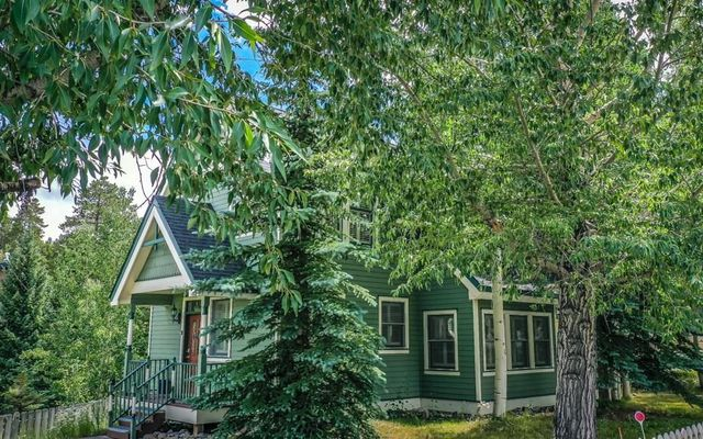 314 N French Street - photo 31