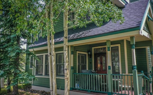 314 N French Street - photo 33