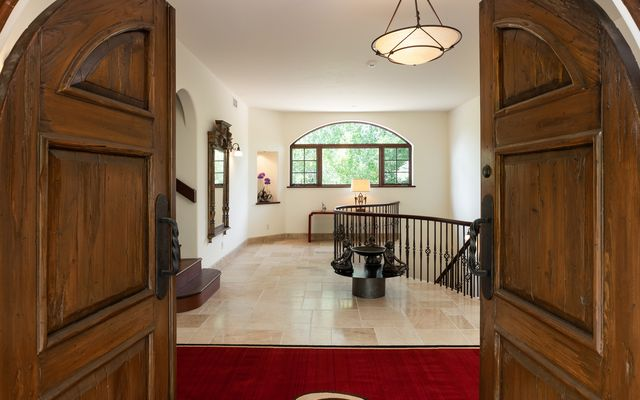 630 Cordillera Way - photo 5