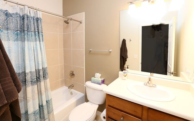 143 Bridger Drive - photo 10