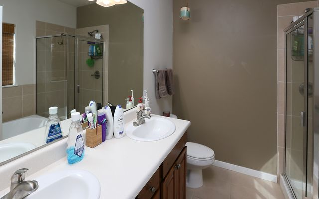 143 Bridger Drive - photo 9