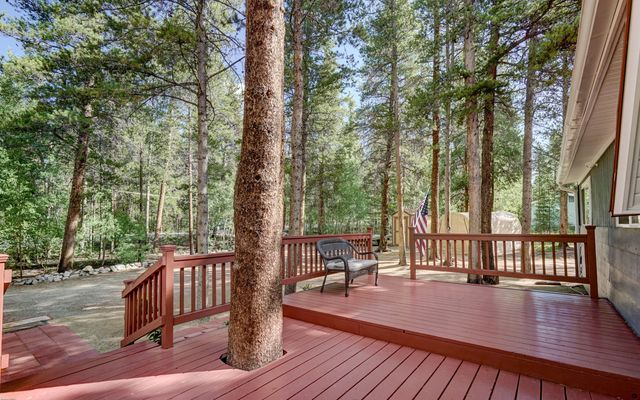 1460 Mountain View Drive - photo 3