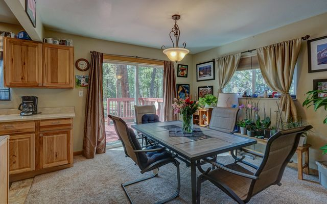 1460 Mountain View Drive - photo 7