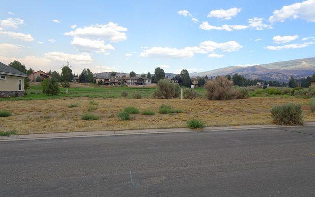 205 Whitetail Drive - photo 16
