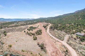 1055BC Cottonwood Pass Gypsum, CO 81637