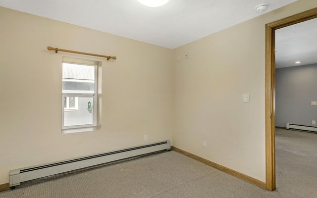 405 Howard Street - photo 16