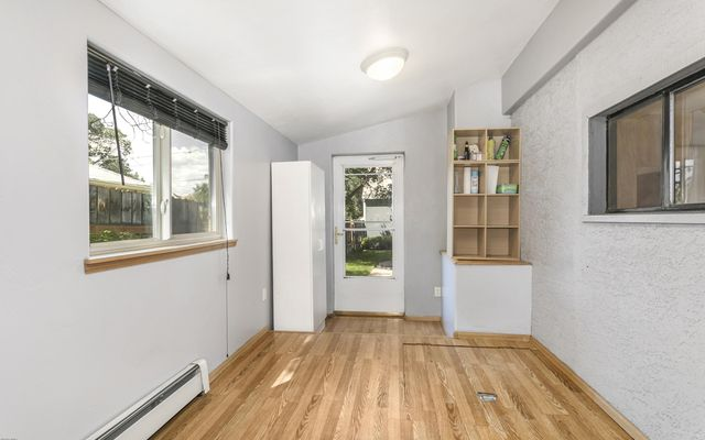 405 Howard Street - photo 21