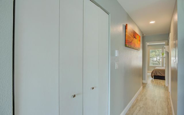 Meadow Cove Condo b1 - photo 1
