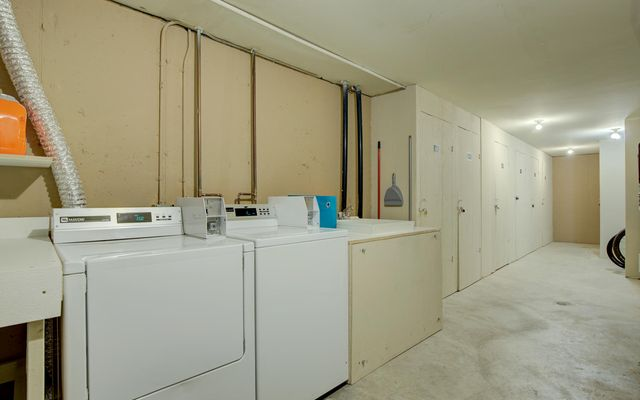 Meadow Cove Condo b1 - photo 13