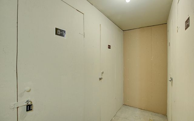 Meadow Cove Condo b1 - photo 15