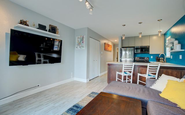 Meadow Cove Condo b1 - photo 16