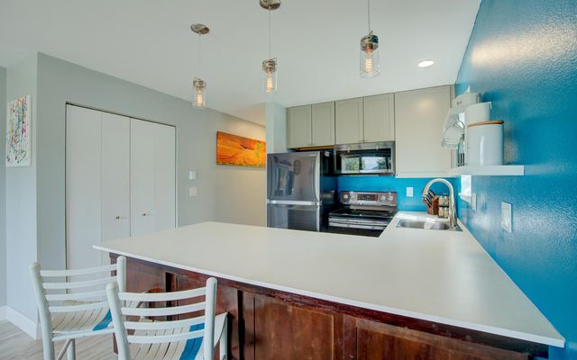 Meadow Cove Condo b1 - photo 21