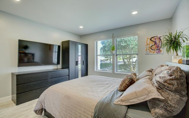 Meadow Cove Condo b1 - photo 4