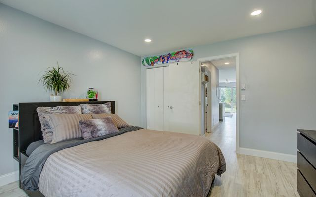 Meadow Cove Condo b1 - photo 5