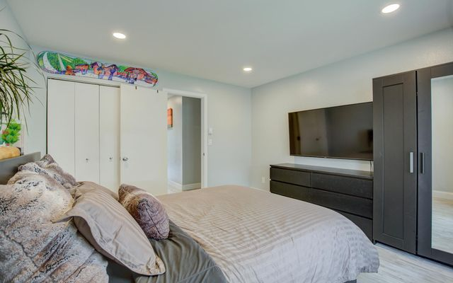 Meadow Cove Condo b1 - photo 6