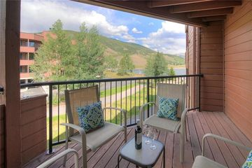 188 E La Bonte Street #324 DILLON, CO