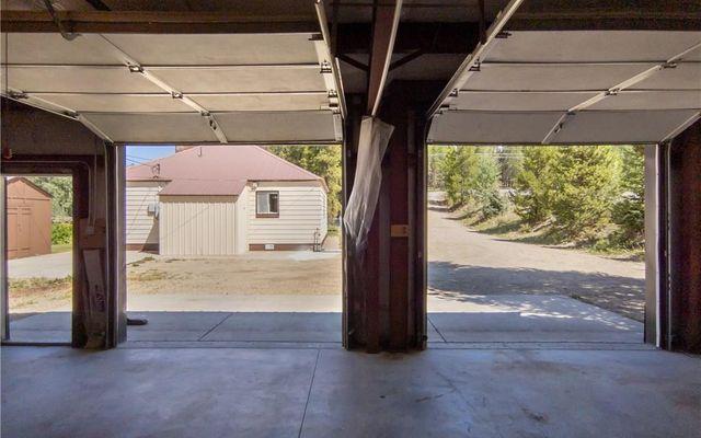 1708 Mount Evans Drive - photo 17