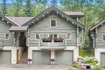 2897 Timber Creek D22 Vail, CO