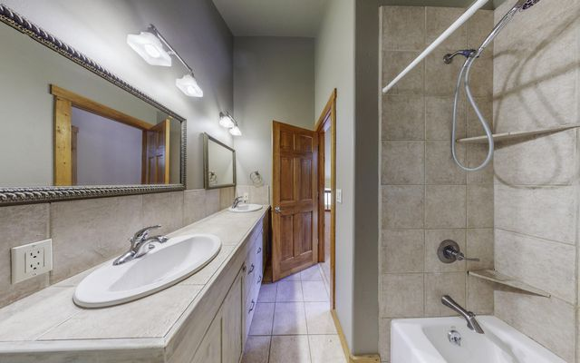 105 Willowstone Place - photo 15
