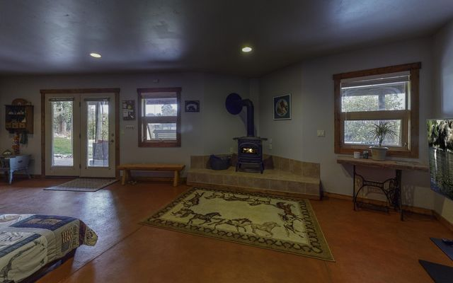 105 Willowstone Place - photo 21
