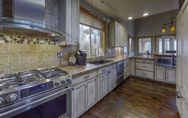 105 Willowstone Place - photo 7