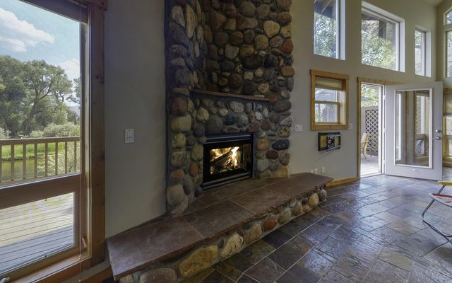 105 Willowstone Place - photo 8