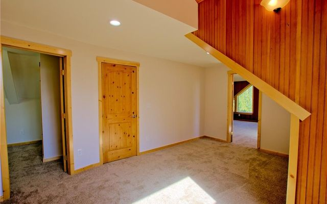 2123 Valley Of The Sun Drive - photo 13