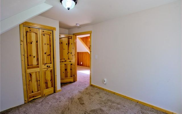 2123 Valley Of The Sun Drive - photo 24