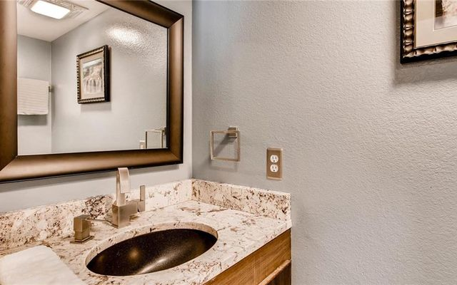 Pitkin Townhomes b1 - photo 10