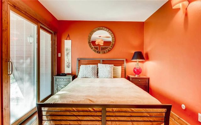 Pitkin Townhomes b1 - photo 16
