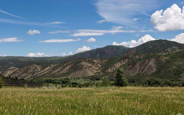 2291 Frost Creek Drive Eagle, CO 81631