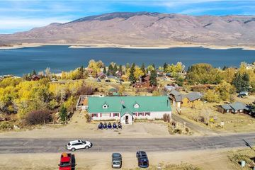 7101 Heeney RD/CR 30 SILVERTHORNE, CO 80498