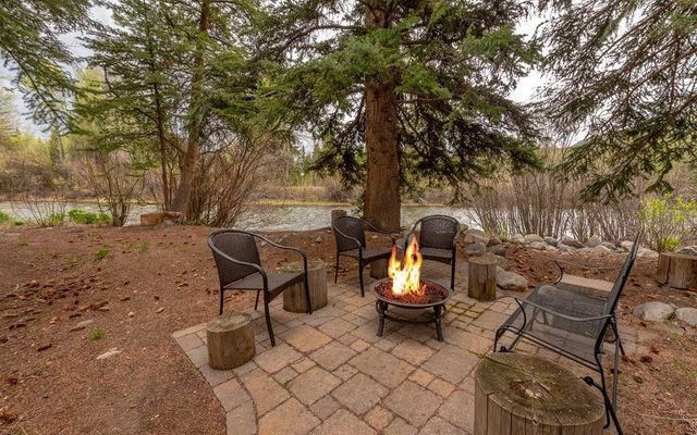 486 Sage Creek Canyon Drive - photo 3