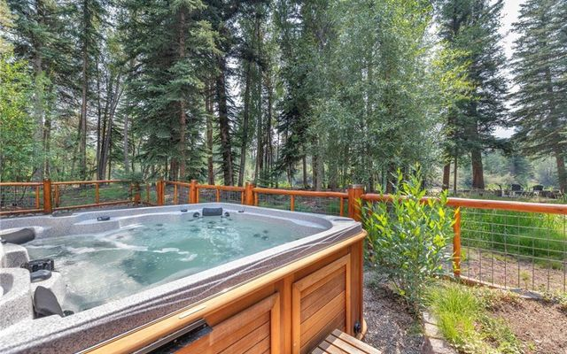 486 Sage Creek Canyon Drive - photo 30