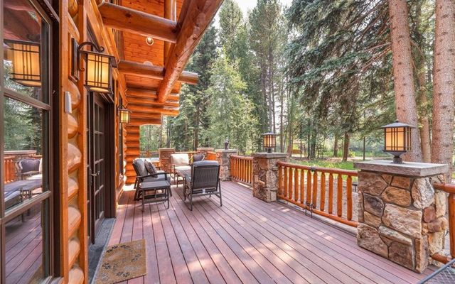 486 Sage Creek Canyon Drive - photo 34