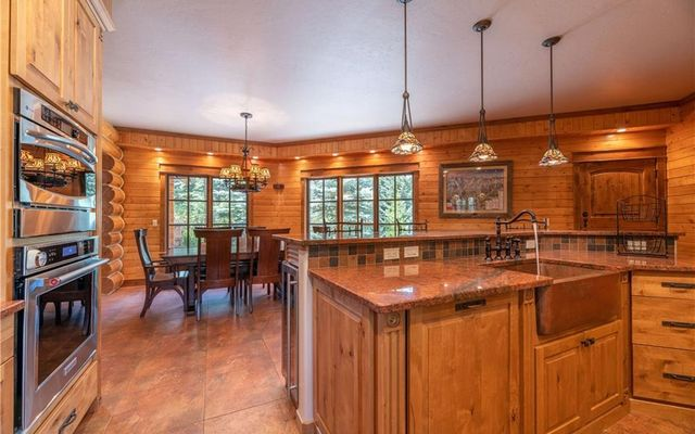 486 Sage Creek Canyon Drive - photo 6