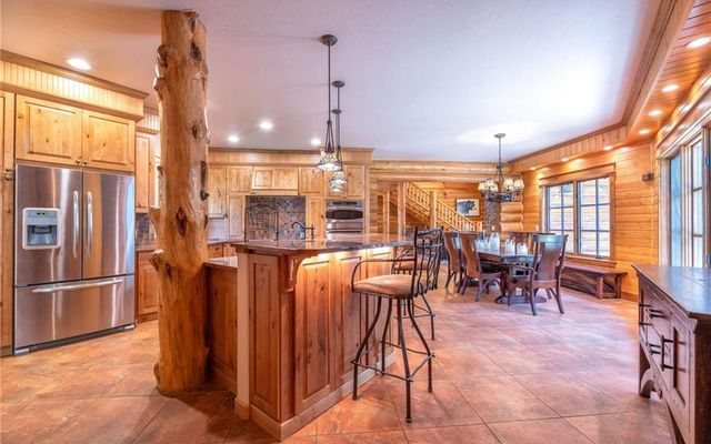 486 Sage Creek Canyon Drive - photo 7