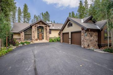 53 Riverwood Drive BRECKENRIDGE, CO