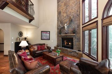 2095 Vermont Road West Vail, CO