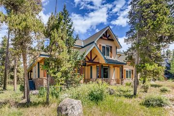 140 Royal Tiger Road BRECKENRIDGE, CO