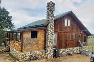 9228 Co Road 15 HARTSEL, CO