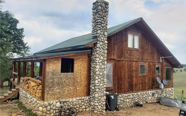 9228 Co Road 15 HARTSEL, CO 80449