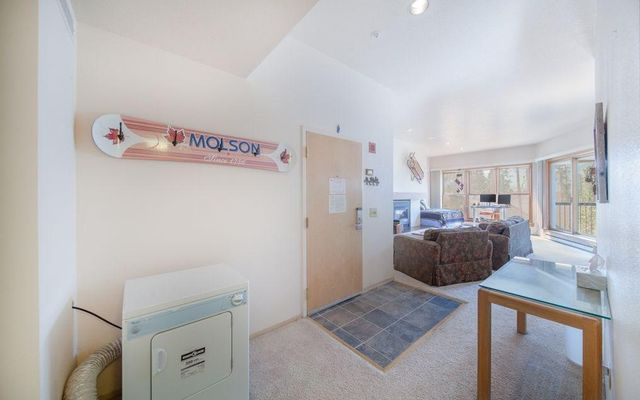 Quicksilver Condo 1644 - photo 10