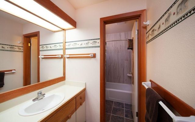 Quicksilver Condo 1644 - photo 12