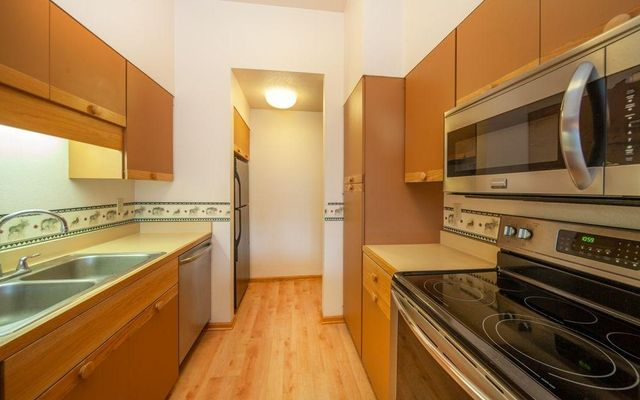 Quicksilver Condo 1644 - photo 7