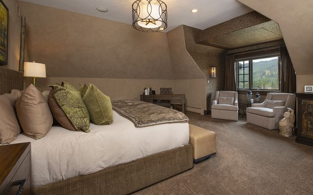 Horizon Pass Residences 302 - photo 11