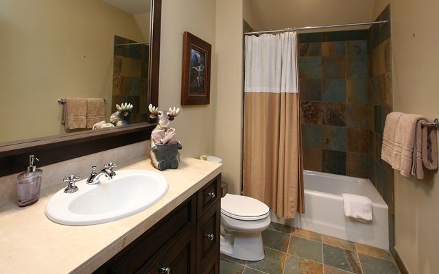 Horizon Pass Residences 302 - photo 16