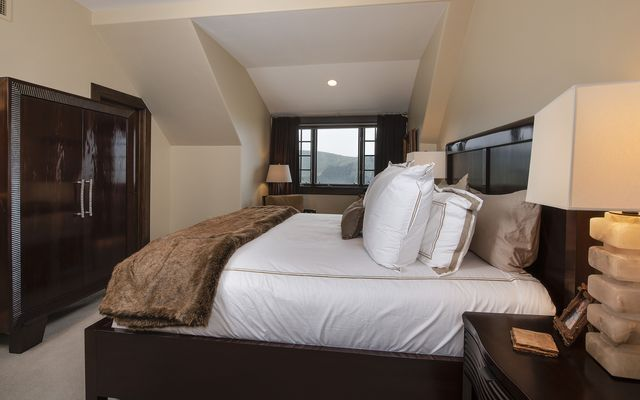 Horizon Pass Residences 302 - photo 22