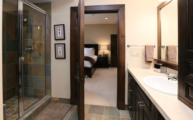 Horizon Pass Residences 302 - photo 23