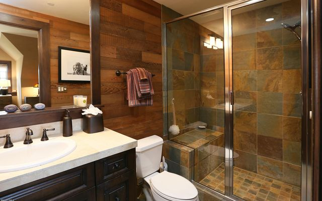 Horizon Pass Residences 302 - photo 32